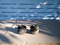 Опорные подушки двигателя Mercedes-Benz W210 2.7 CDIрестайлинг