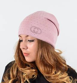 Женские шапки LaVisio