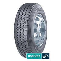 Всесезонные шины Matador DR 2 Variant (235/75R17,5 132L)