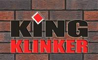 Клинкерная плитка King Klinker Германия