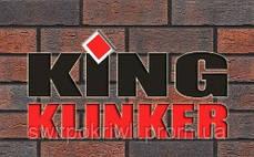 Клинкерная плитка King Klinker Германия, фото 2