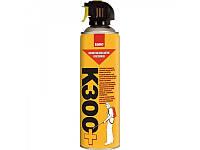 Средство для уничтожения тараканов SANO K-300+, 400 мл