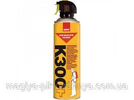 Средство для уничтожения тараканов SANO K-300+, 630 мл