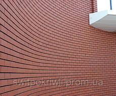 Клинкерная плитка CRH Нидерланды, фото 2