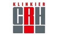 Клинкерная плитка CRH Нидерланды