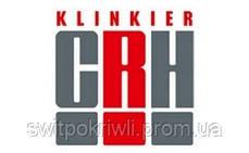 Клинкерная плитка CRH Нидерланды, фото 3
