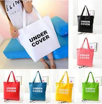 Женские сумки Under Cover, фото 3