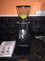 Кофемолка Ceado E6P