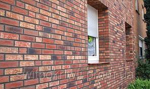 Клинкерная плитка Feldhaus Klinker Германия, фото 2