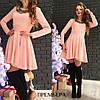 Платье очень красивое с оригинальным пошивом, фото 7