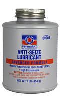 Антизадирная смазка Permatex® Anti-Seize Lubricant  (454 грамма)