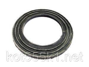 Прокладка резиновая воздушного фильтра Днепр