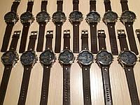Мужские часы Diesel Brave DZ7314 Качество! ОПТ