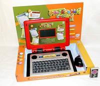 Ноутбук детский (7038)