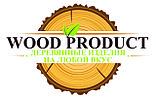 """«""""Wood products"""" - деревянные изделия.»"""
