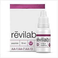 Пептидный комплекс Revilab SL № 10 - для женского организма