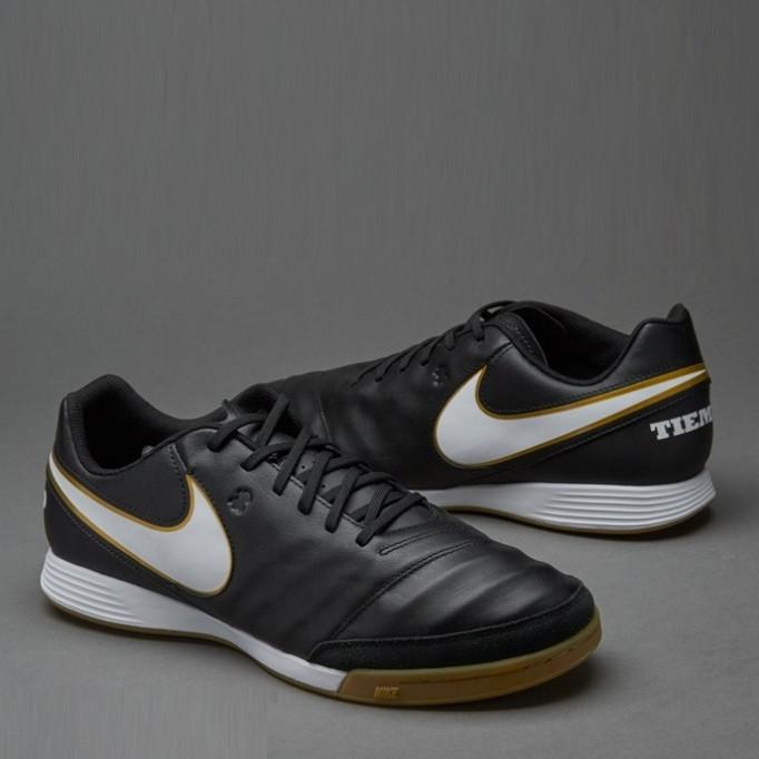 fa3ff89b38bd0b Nike Tiempo Natural LTR IC: продажа, цена в Киеве. футбольная обувь ...