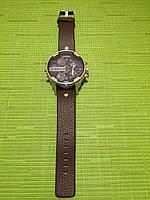 Мужские часы Diesel Brave DZ7314 (арт002) Качество!