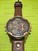 Мужские часы Diesel Brave DZ7314 (арт003)