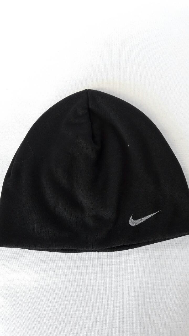 Мужская шапка Код шмж110