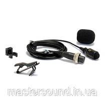 Петличный микрофон Mipro MU-54L