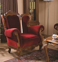 Кресло /ткань/ Royal