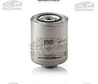 Фильтр топливный BMW 3 (E30), 5 (E28), 5 (E34) 2.4D 09.83-09.95