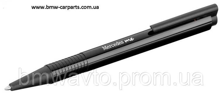 Шариковая ручка Mercedes Me Ballpoint Pen, фото 2
