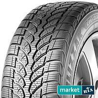 Зимние шины Bridgestone Blizzak LM-32 (185/65R15 88T)