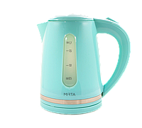Чайник Mirta KT-1036B