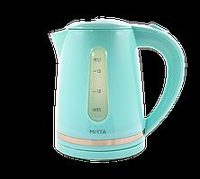 Чайник Mirta KT-1036G
