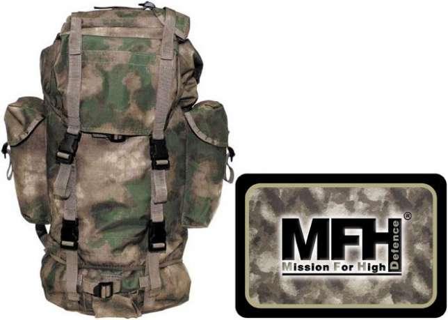 Наплечник MFH 30253Е