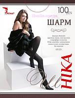 Колготи та панчохи жіночі в Україні. Порівняти ціни 337c4461c1cb8