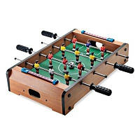 Настольный футбол (HG 235 A)
