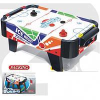 Настольный аэрохоккей IceHockey (ZC 3001+1)