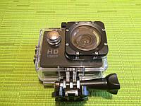 Экшн камера A7 SJ4000 HD720P, Распродажа! Успей!