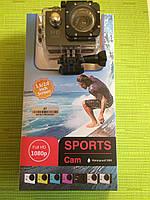 Экшн камера HD 720p A7, Распродажа! Успей!