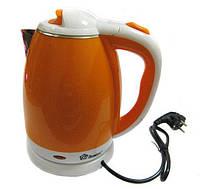 Чайник электрический Domotec