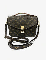 Сумка  Louis Vuitton средняя
