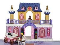 Игровой набор Сказочный дворец Keenway (20160), фото 1