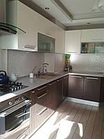 4 комнатная квартира улица Генерала Бочарова, Одесса
