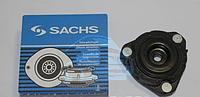 Опора амортизатора переднего для Форд Коннект 02- / Sachs 802 281