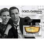 DOLCE & GABBANA THE ONE ESSENCE EDP 40 ml  парфумированная вода женская (оригинал подлинник  Италия), фото 3