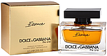 DOLCE & GABBANA THE ONE ESSENCE EDP 40 ml  парфумированная вода женская (оригинал подлинник  Италия), фото 4