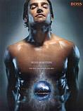 Hugo Boss In Motion Blue Edition туалетная вода 90 ml. (Хуго Босс Ин Моушен Блю Эдишн), фото 4