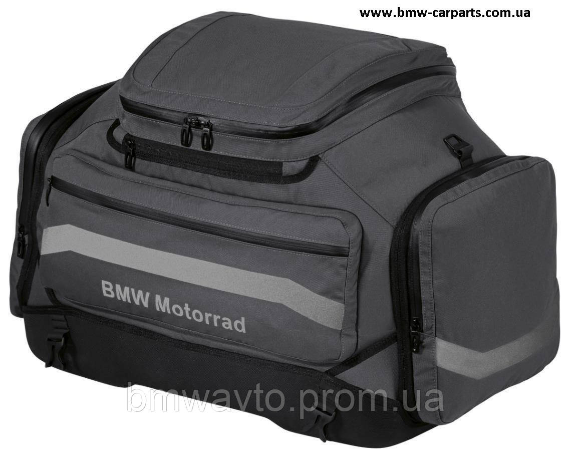 Сумка BMW Motorrad Softbag, Large