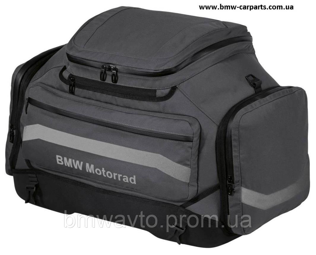 Сумка BMW Motorrad Softbag, Large, фото 2