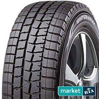 Зимние Dunlop SP Winter Maxx WM01 (225/55R18 98T)