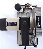 Пила дисковая Элпром ЭПД-2050, фото 3
