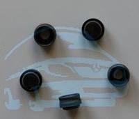 Сальники клапанов 1.8TD Ford Transit Connect /Elring EL206.954